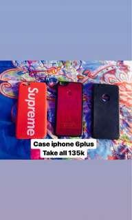 Take all case iphone 6plus