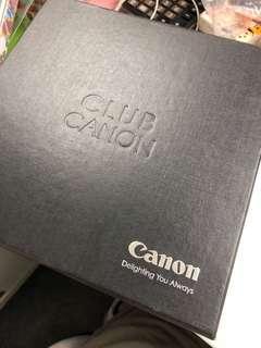 Canon 5D Mark II 4G USB