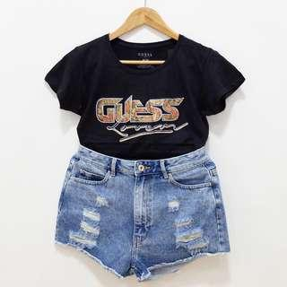 Guess for Ladies