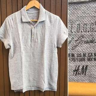 H&M Top (M)