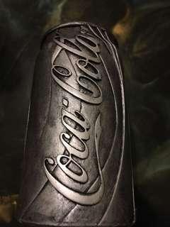 可口可樂Coca-Cola音樂盒