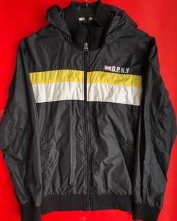 D Pulse jacket
