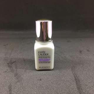 Estee Lauder Perfectionist Pro 7ML