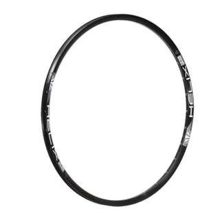 "2 X SUN RINGLE HELIX TR27 29""32  RIM"