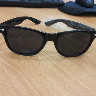 New Kacamata Hitam Anak2 Keren Yuk Sayang Anak Bahan Bagus
