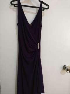 Karimadon long gown FREE SF