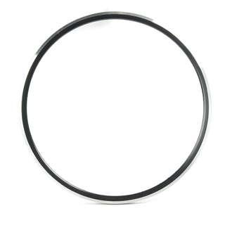 2 X SUN RINGLE VENUS 700C 32H ROAD RIM