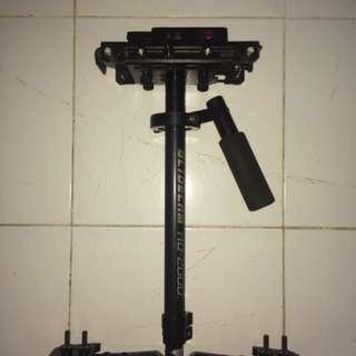 Glidecam HD2000
