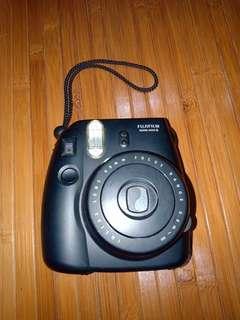 Fujifilm instax mini 8 #MY1212