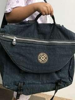 Travel Bag KIPLING (big size)