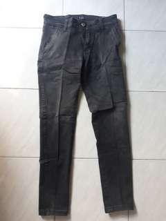 Celana Chinos Panjang / FREE ONGKIR AREA JKT