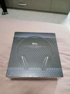 Olike Bluetooth Headphone