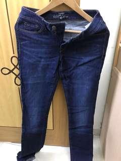 Esprit牛仔褲