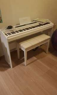 Brand new Digital Piano