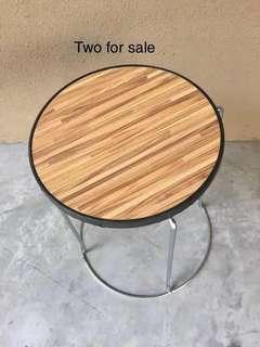Household stool