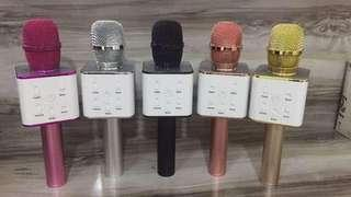 Wireless microphone.. Sale❤❤
