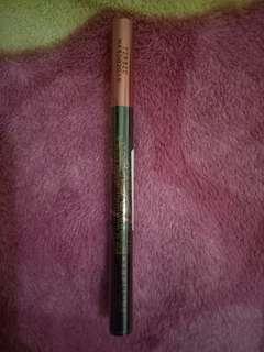 Maybelline Hypersharp Liner Power Black