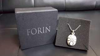 FORIN Necklace