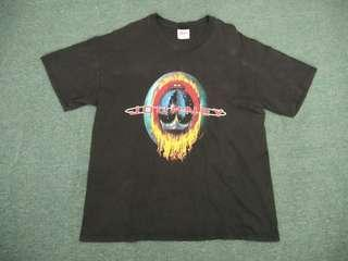 Vintage band t-shirt - Journey