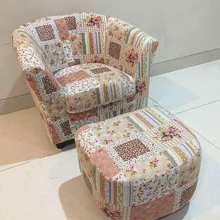 Sofa Anak Imut