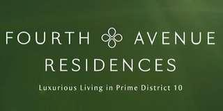 Fourth Ave Residences