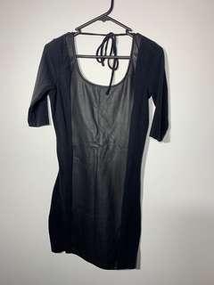 Volcom dress 8