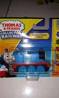 Tomas n friend