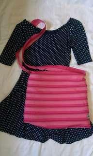 Zelly Zip Bag