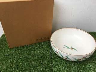 Year End Sale Koransha Big Bowl