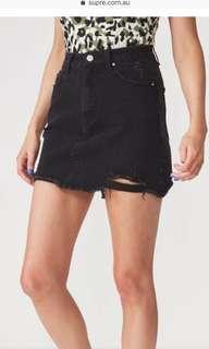 Supré The Blair A-line Skirt