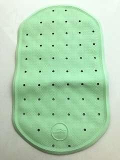 BN BabyLove Anti Slip Rubber Baby Bath Map