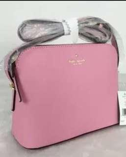 New Purse.. got as gift.. 380 hkd