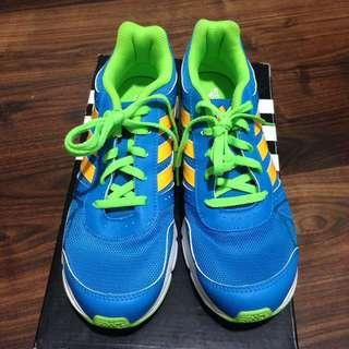 Adidas hyperFast K Running Shoes
