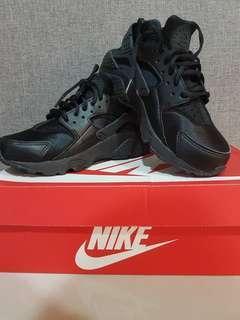 Nike Air Huarache Run 99%New