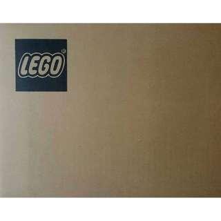 MISB Lego 71010 Minifigures Series 14 (NEAREST MRT)