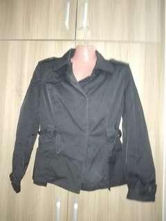 Black Blazer For Sale