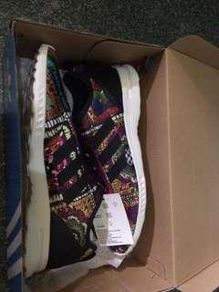 Authentic Adidas ZX Flux for women (brand new)