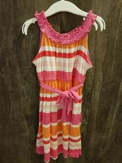 Brand New Gymboree Girl Dress