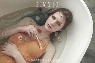 Gemsho 增長睫毛液