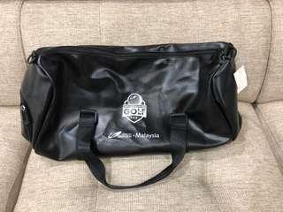 Travel Bag/ Sports Bag