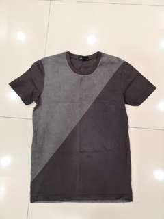 2 X SEED T-shirt