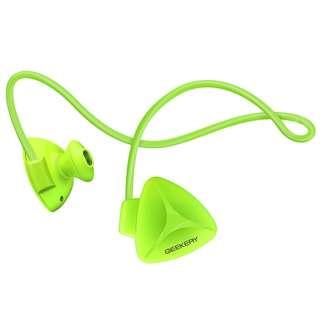 Geekery S10 Wireless Sports bluetooth headset