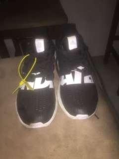 Adidas UNDEFEATED