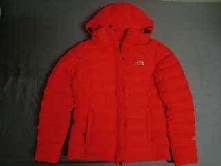 🚚 The North Face 900Fii抗寒保暖羽絨外套 附贈收納袋