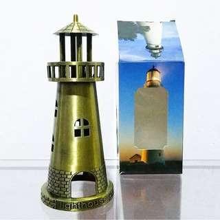 Pajangan Miniatur Lighthouse Murah Di Jakarta