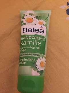 Kamill Hand Cream