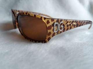Authentic Dolce & Gabbana shades