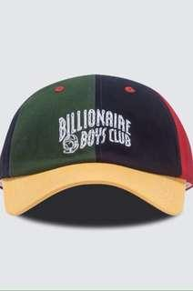 c004d471db34c billionaire boys club cap