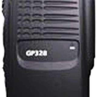 GP 328 Walkie talkie-Motorola / Motorola MTX960