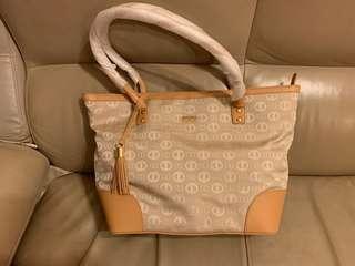 Davidoff totally new bag